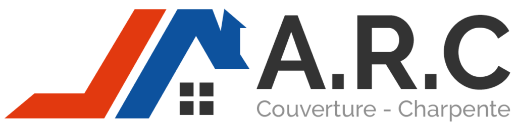 ARC Couverture